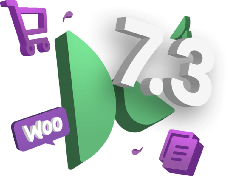 Avada 7.3 Nulled Free Download
